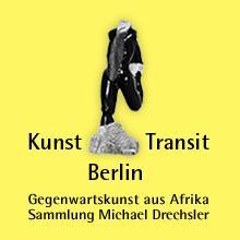 kunsttransit-2012-12-09